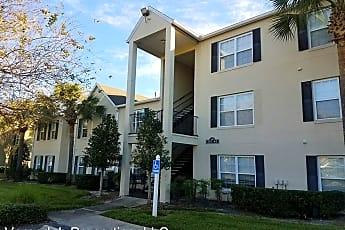 Building, 2071 Dixie Belle Drive Unit D, 0