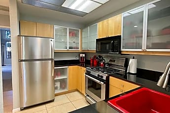 2601 South Broadmoor Drive  Unit 46, 2