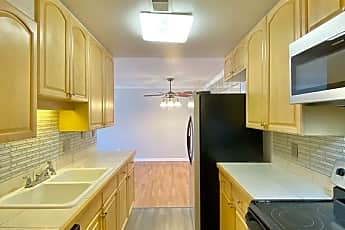 Kitchen, 7755 E Quincy Ave, 0