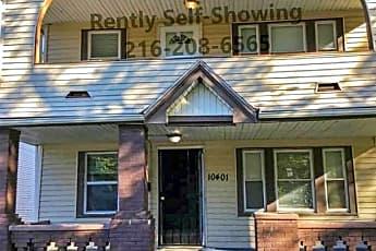 Building, 10401 Mt Auburn Ave, 0