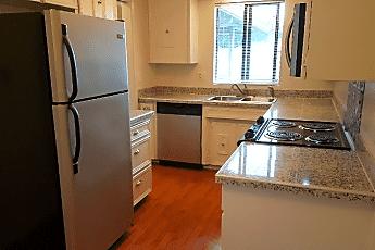 Kitchen, 1471 Rainier Ct, 0
