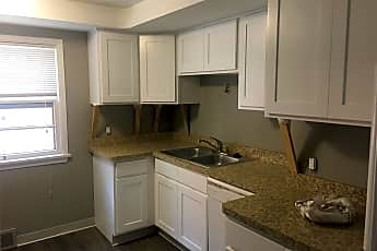 Kitchen, 2381 Warrensville Center Rd, 0