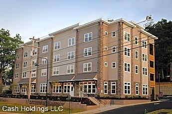 Building, 275 E King St, 0