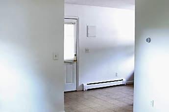Living Room, 102 Park St, 0