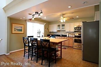 Kitchen, 117 78th St, 0
