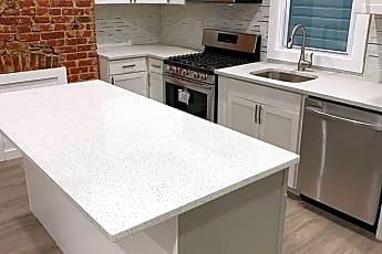 Kitchen, 727 Wills St, 0