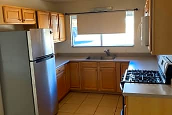 Kitchen, 71 Nano St, 0
