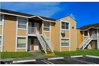 Building, 8047 SW 21st Ct, 0