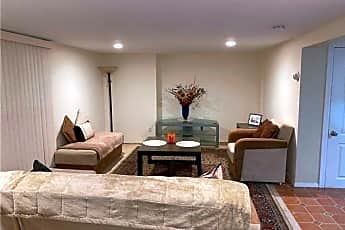 Living Room, 23 Blenheim Ln, 0