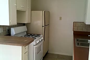 Kitchen, 45860 Sage St, 0