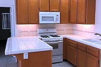 Kitchen, 242 Kennedy St, 0
