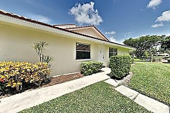 Building, 6441 Boca Cir # 113, 0