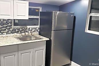 Kitchen, 7908 Shalimar St, 0