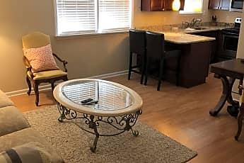 Living Room, 392 S Franklin Blvd, 0