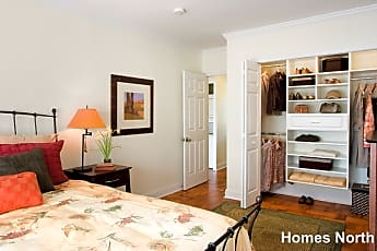 Bedroom, 259 Independence Dr, 0