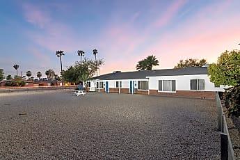 DSC_1215.jpg, 1608 W osborn Rd, Unit 1, Phoenix AZ 85015, 0