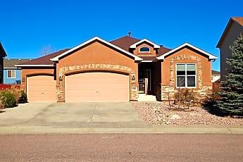 1-faodrs.png, Peyton-Falcon Homes, 0