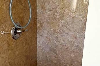 Bathroom, 371 NE 80th Terrace 25, 2