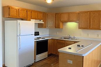 Kitchen, 3955 139th St, 0