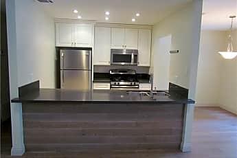 Kitchen, 25103 Terrace Lantern, 0