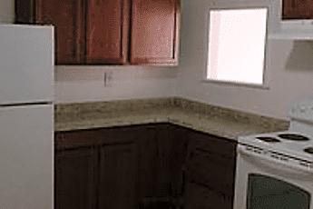 Kitchen, 128 Carson Ave, 0