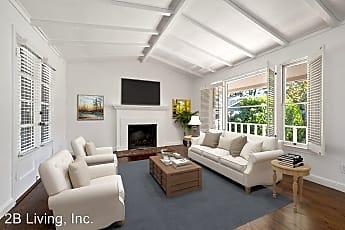 Living Room, 330 Aragon Boulevard, 0