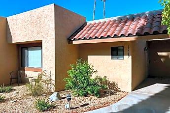 Building, 73729 Desert Vista Ct, 0