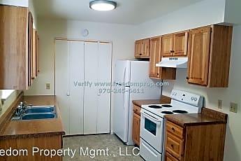 Kitchen, 241 S Elm St, 0