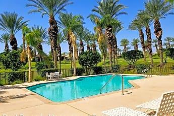 Pool, 347 Desert Holly Dr, 0
