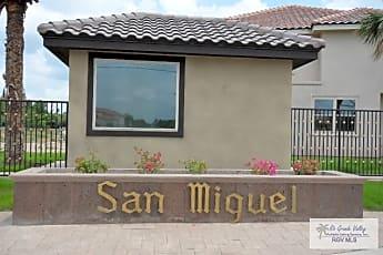 3093 San Miguel Cir B, 0