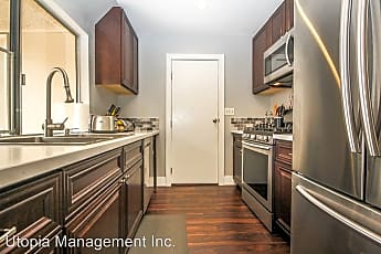 Kitchen, 1145 Ratel Pl, 2