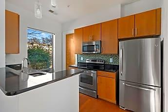 Kitchen, 2116 McClintock Rd, 1