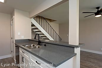 Kitchen, 11700 Garnet Way, 0