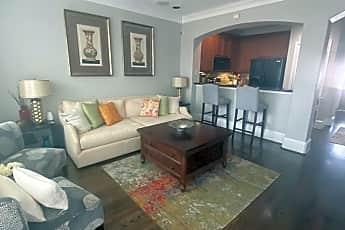 Living Room, 1708 Aden Mist Dr, 1