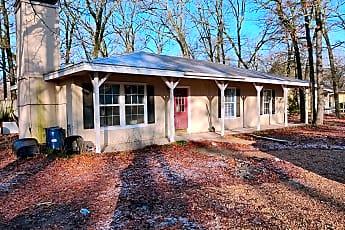 Building, 135 Pierce Dr, 0