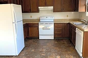 Kitchen, 1391 Easy St, 0
