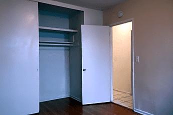 Bedroom, 243 Avenida Pelayo, 0