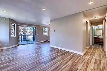 Living Room, 17391 E Mansfield Ave, 1