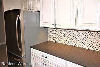 Kitchen, 9487 Fairfax Blvd, 2