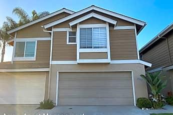 Building, 2992 Brandon Cir, 0