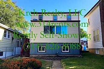 Community Signage, 3965 Schiller Pl, 0