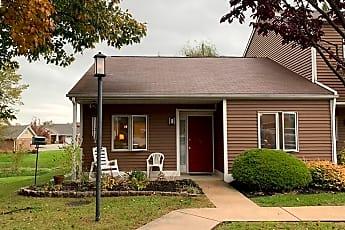 Building, 22 Copperwood Ct, 0