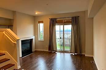 Living Room, 2108 S Yakima Ave, 0