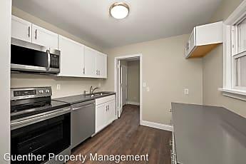 Kitchen, 5503 N Monroe, 0