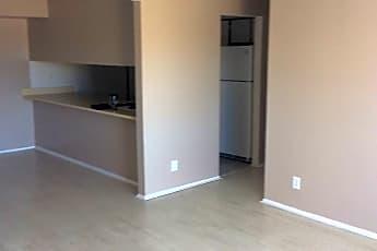 Living Room, 3861 Montgomery Blvd NE, 0