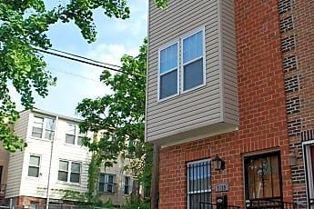 Building, 1129 Holbrook Terrace NE, 0