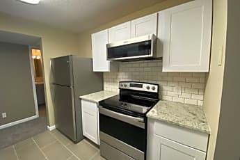 Kitchen, 1456 Bluebird Terrace, 0