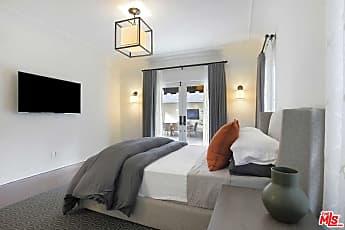 Living Room, 6357 W 6th St, 1