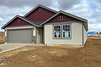 Building, 2940 N Greengate Way, 0