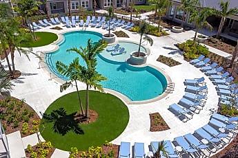 Pool, Volaris Live Oak, 0